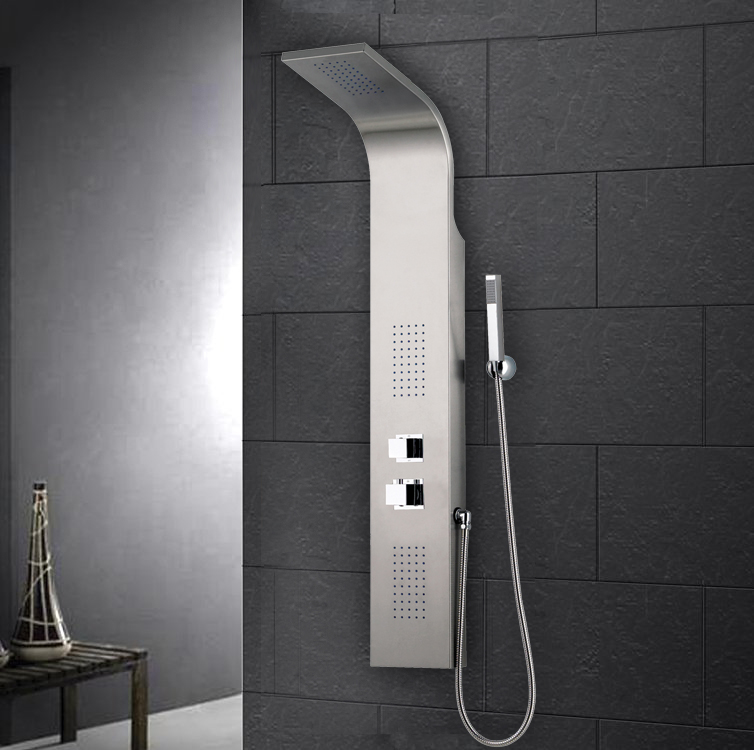 Ariel-SP-9041-Shower-Panel