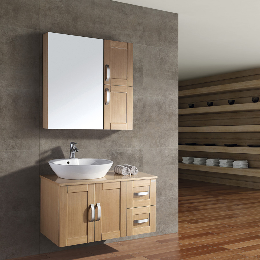 bathroom-furniture-15