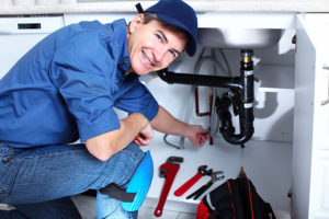 plumber-services-singapore